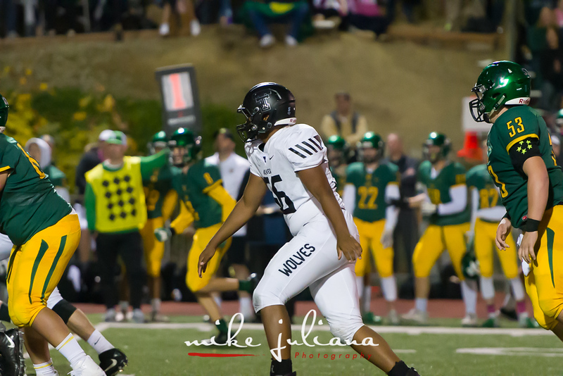 20181012-Tualatin Football vs West Linn-0509.jpg