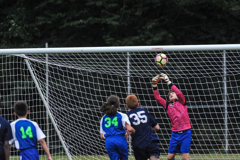 2017-09-11_ASCS_Soccer_v_IHM2@VanBurenWilmingtonDE_31.JPG