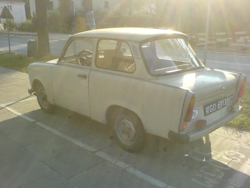 trabant-23.JPG