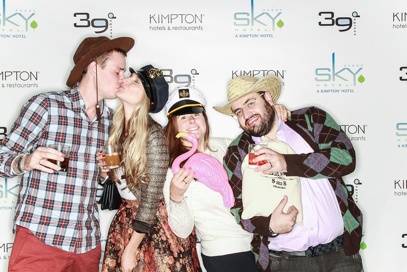 Fear & Loathing New Years Eve At The Sky Hotel In Aspen-Photo Booth Rental-SocialLightPhoto.com-31.jpg