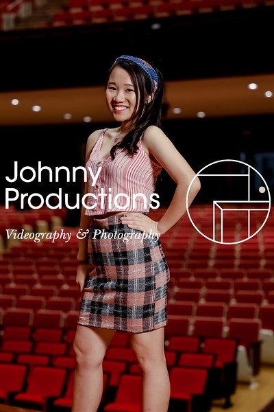 0113_day 1_SC flash portraits_red show 2019_johnnyproductions.jpg