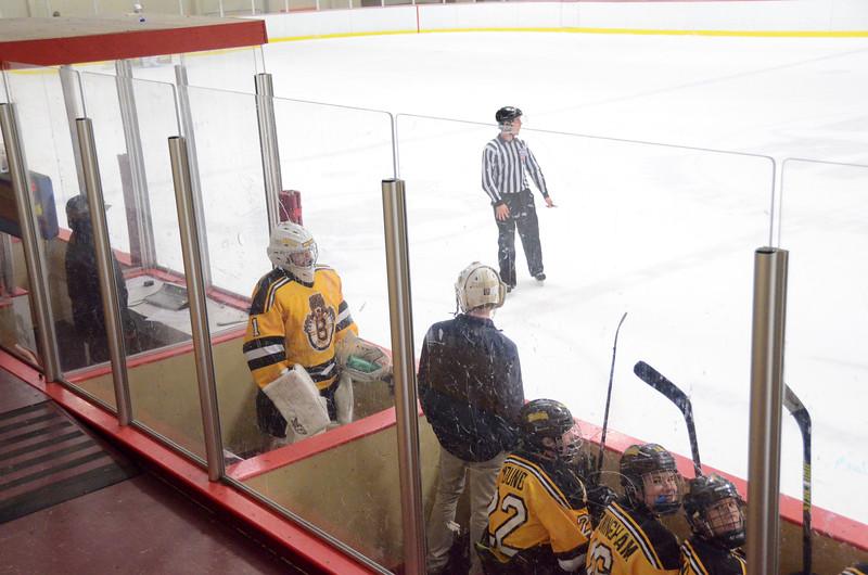 141004 Jr. Bruins vs. Boston Bulldogs-212.JPG