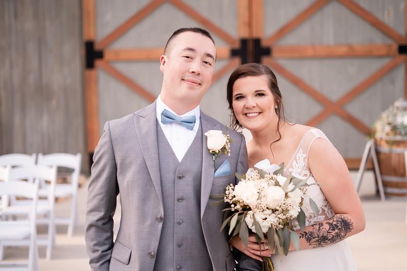 Roberts Wedding 21