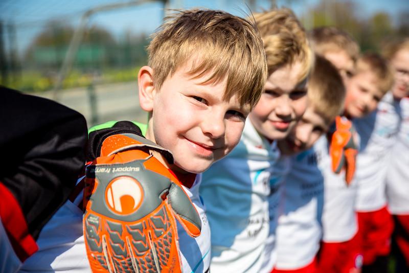 tormartcamp-norderstedt-160419---c-68_47590331292_o.jpg