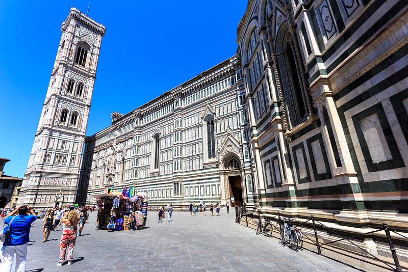 2015.06.06 Florence 0135.jpg