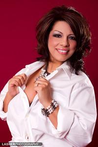 2011-02-07 [Norma Zamora]