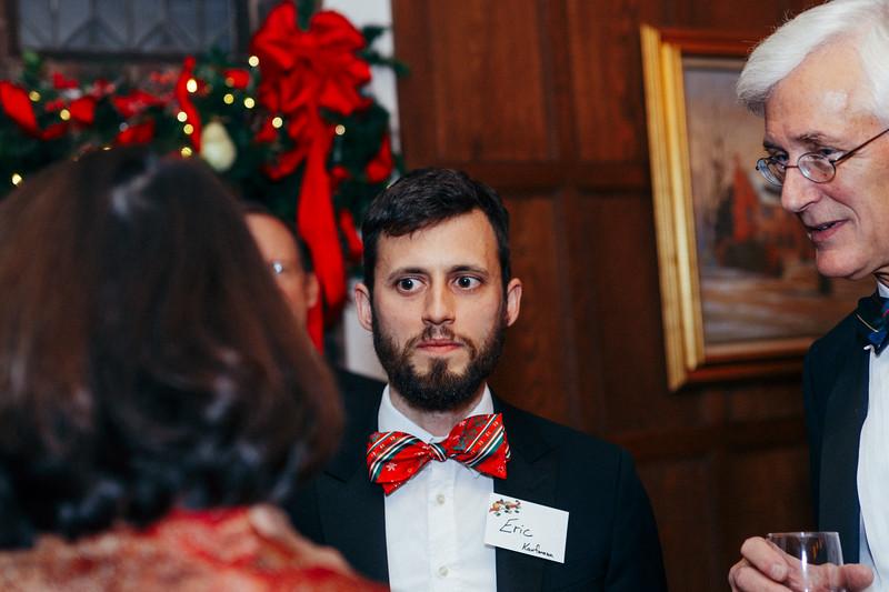 Mike Maney_Heritage Conservancy Christmas at Aldie 2018-84.jpg
