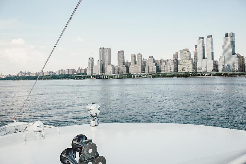 Kent18-NYC Cruise-0032.jpg
