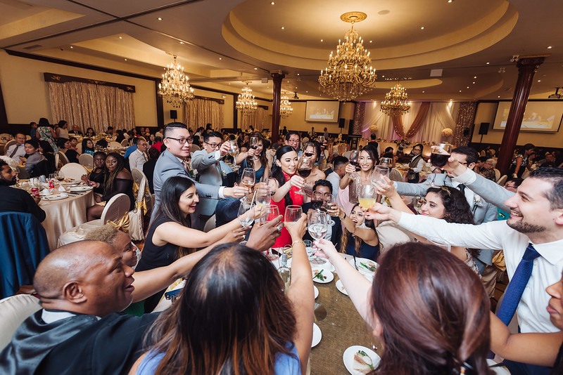 2018-09-15 Dorcas & Dennis Wedding Web-1247.jpg
