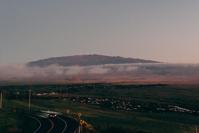 Hawaii20-459.jpg