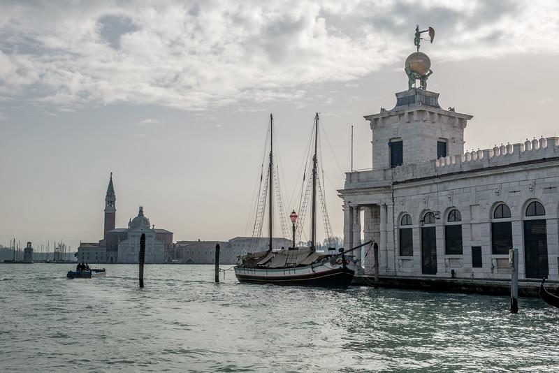 Venezia (49 of 373).jpg
