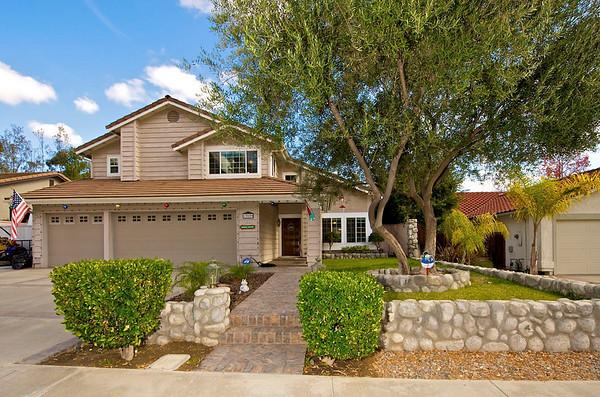 13129 Woodmont Street, Poway, CA 92064