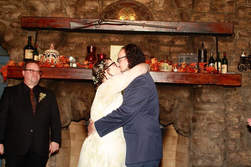 Joanne and Tony's Wedding-1011.jpg