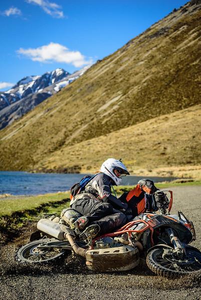 2019 KTM New Zealand Adventure Rallye (890).jpg