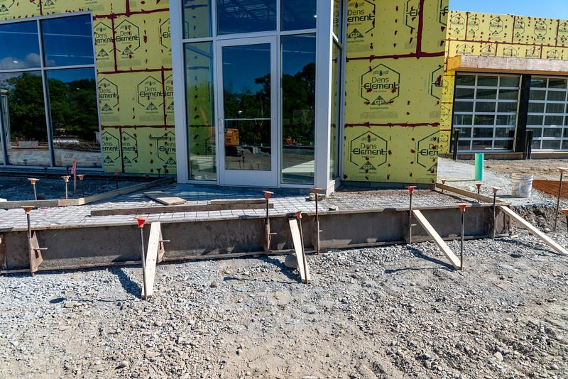 construction-06-16-2020-44.jpg