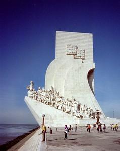 Lissabon 1997