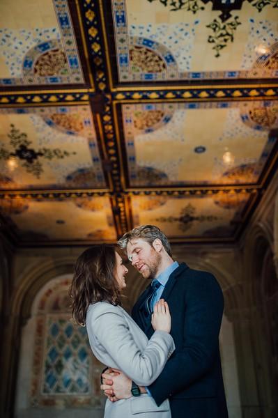 Tara & Pius - Central Park Wedding (273).jpg