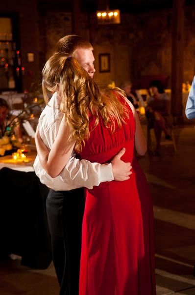Alexandra and Brian Wedding Day-829.jpg