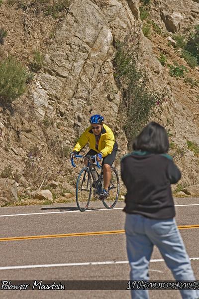 20090321 Palomar 520.jpg