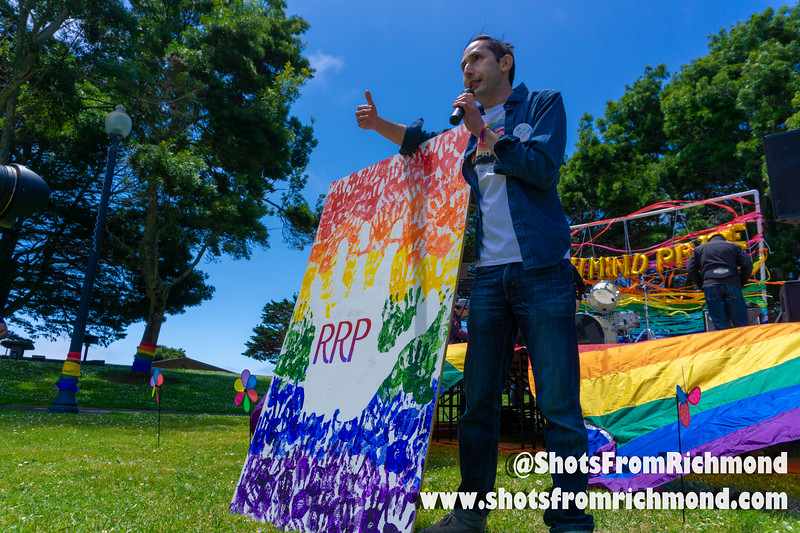 RichmondPride2019-422.jpg