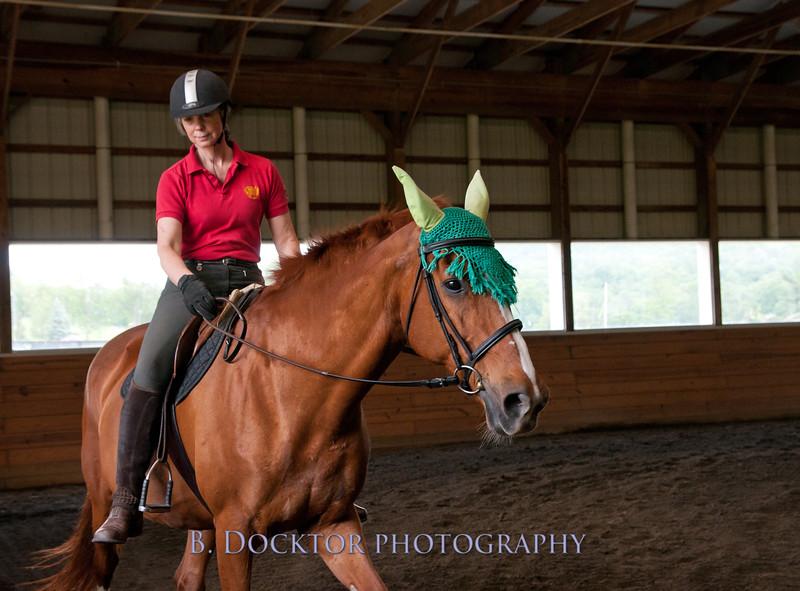 1105_Horse Institute_043.jpg