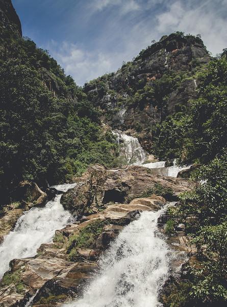SriLanka_18.jpg
