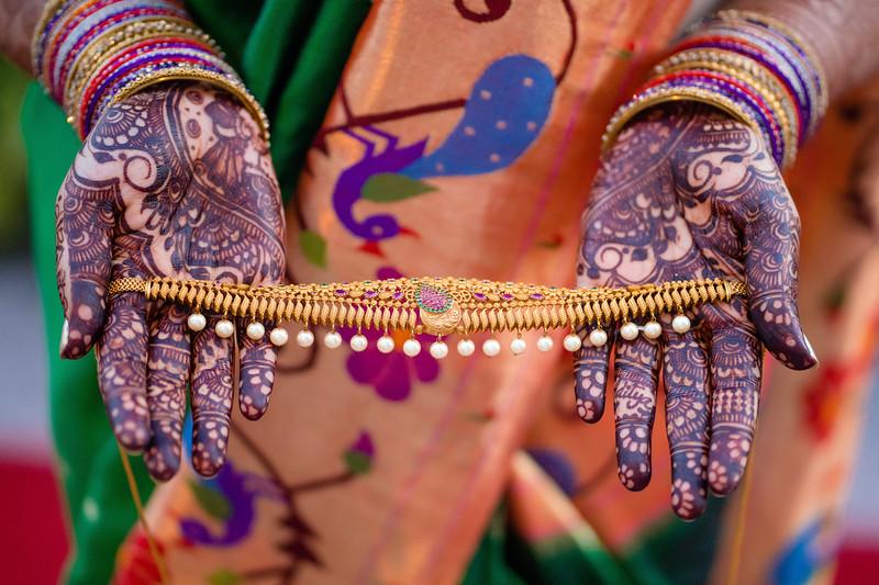 Aishwarya_Aditya_Wedding-31.jpg