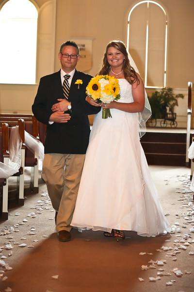Breeden Wedding PRINT 5.16.15-315.jpg