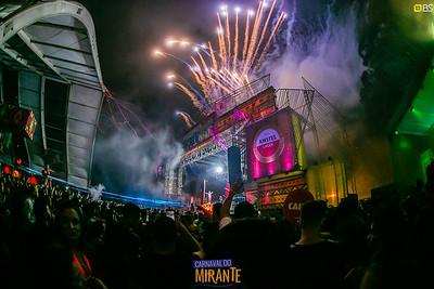 mar.01 - Carnaval do Mirante - Baile do Dennis