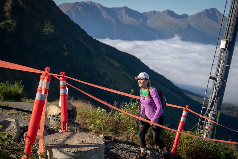 2018 ClimbathonLR-397.jpg