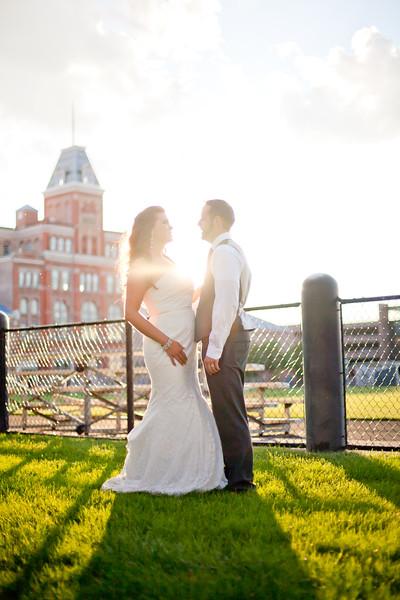 denver wedding photographer-7.jpg