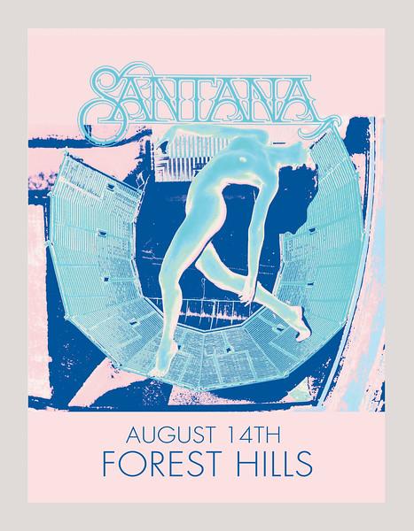 Santana_21_2021a.jpg