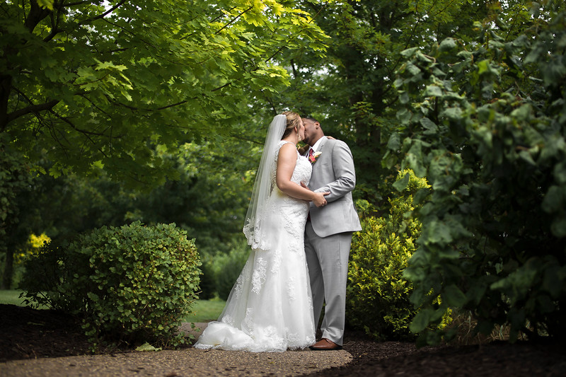 Laura & AJ Wedding (0307).jpg