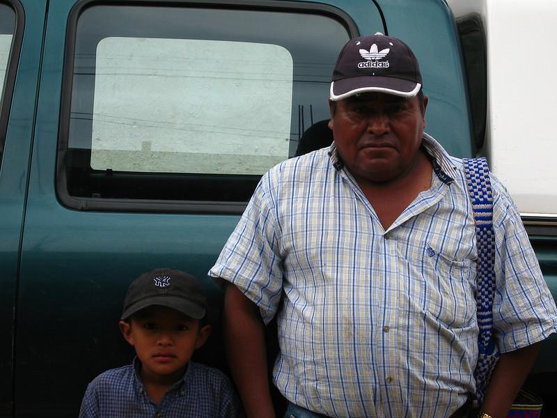 2007 Guatemala-1421