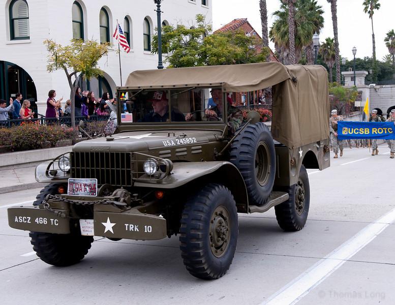 Vet Parade SB2011-078.jpg