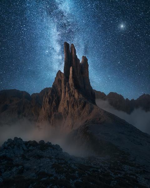 Near Wild Heaven.jpg