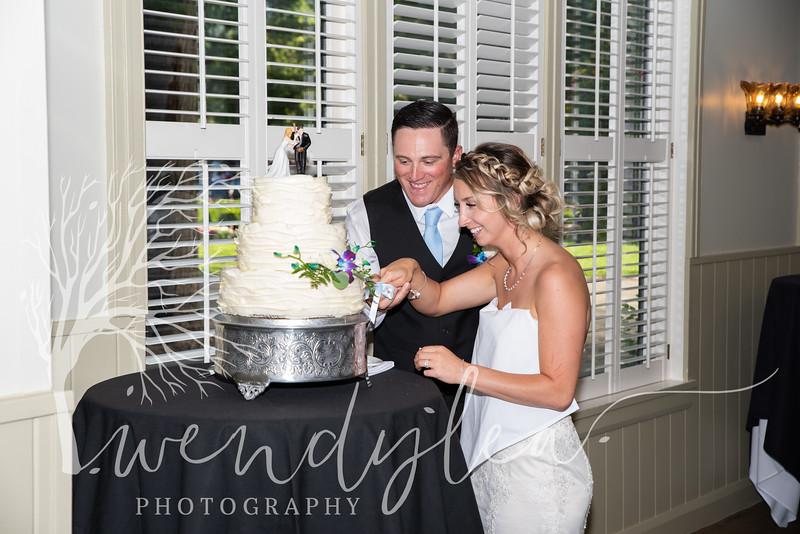 wlc Stevens Wedding 5302019.jpg