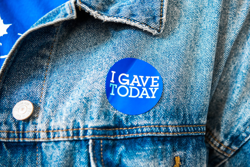 March 13, 2019 Give to Blue Day DSC_0375.jpg