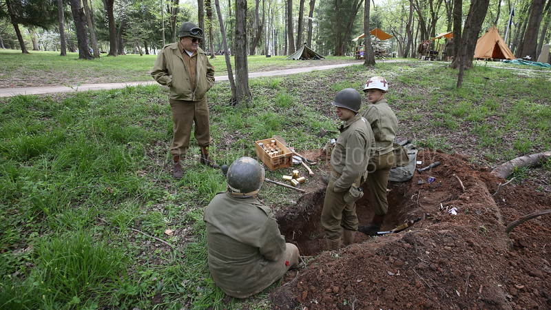 MOH Grove WWII Re-enactment May 2018 (626).JPG