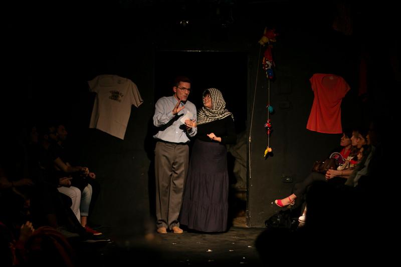 Allan Bravos - Fotografia de Teatro - Indac - Migraaaantes-230.jpg