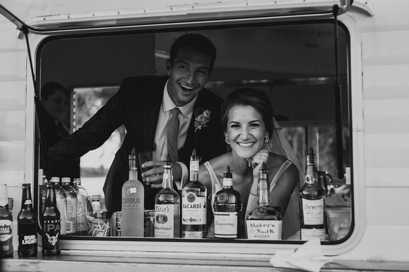 Lucy & Sam Wedding -567.JPG