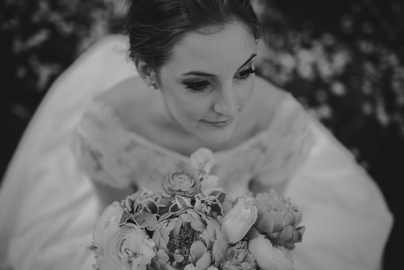 Amy+Andy_Wed-0518 (2).jpg