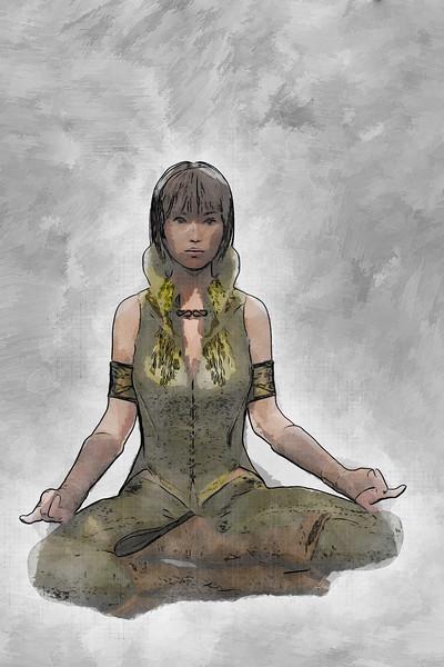 Zen Girl Wet Art TEST.jpg