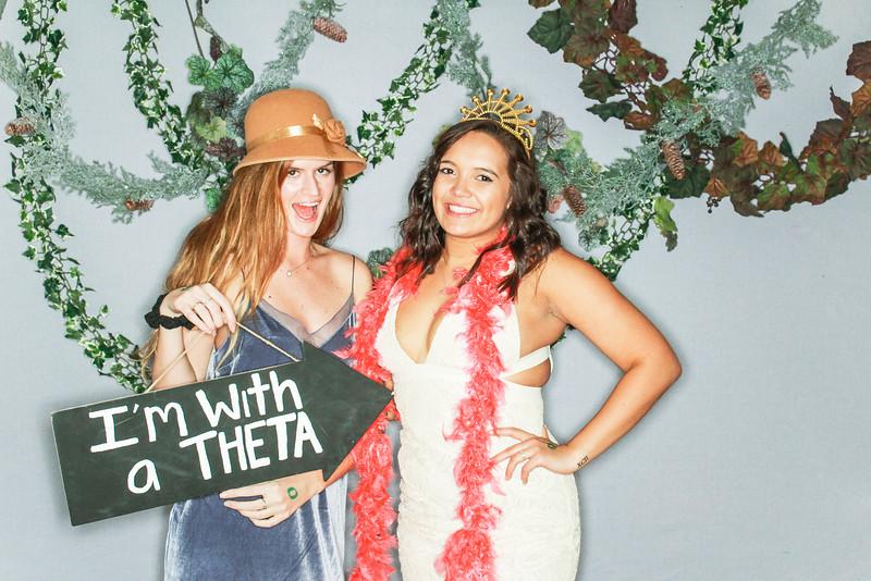 Kappa Alpha Theta Down The Rabbit Hole-SocialLightPhoto.com-149.jpg