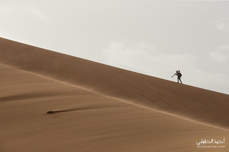 Oman (231).jpg