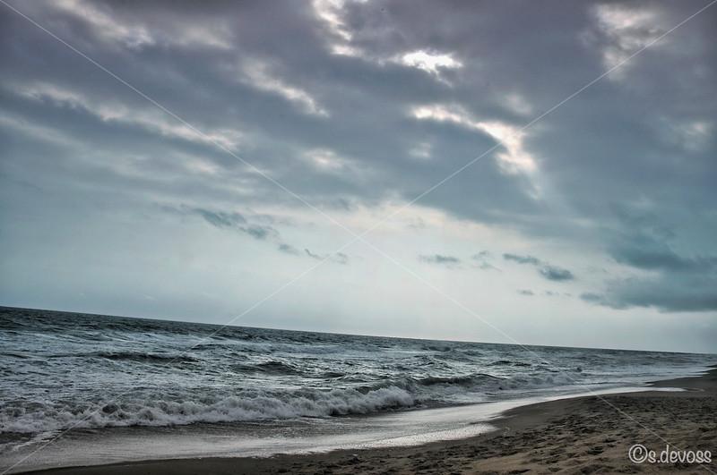beachscape_0421HDR Wmark.jpg