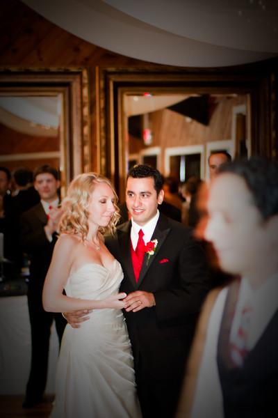 Sarah and Juan Garcia-0502.jpg
