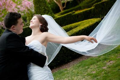 2012 Tara & John | Wedding Photos