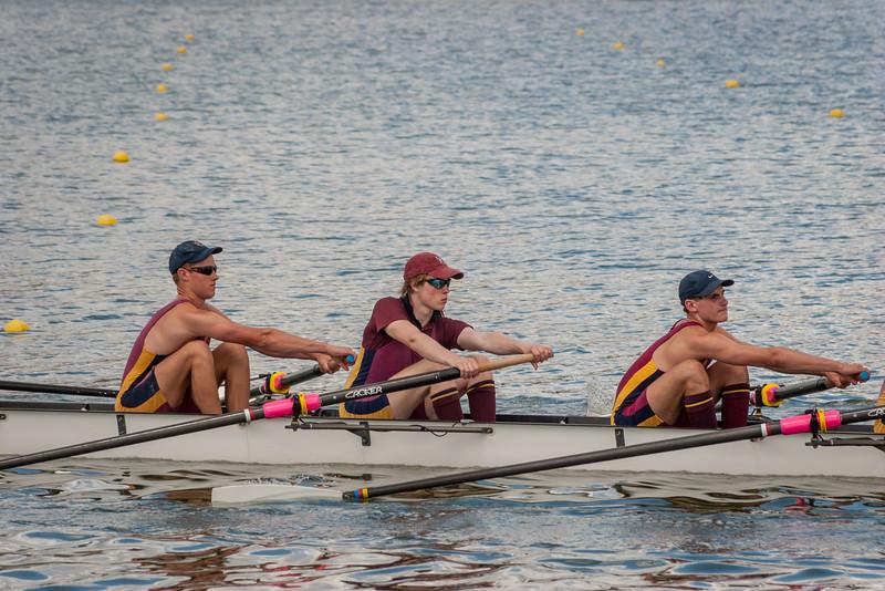 21Jan2016_Rowing Camp_0252.jpg