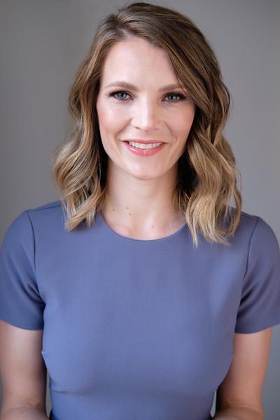Katie Tipley
